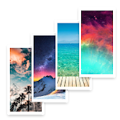 HD Wallpapers Backgrounds APK download