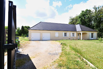 maison à Hombleux (80)