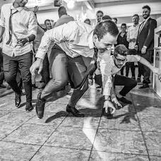 Wedding photographer Leonardo Recarte (recarte). Photo of 08.05.2018