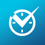 Breez Workforce Management APK icon