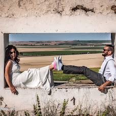Wedding photographer Juan carlos Maqueda (JuanCarlosMaqu). Photo of 05.06.2018