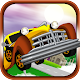 Crazy Cars: Downhill Action APK