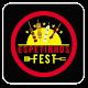 Espetinho Fest APK