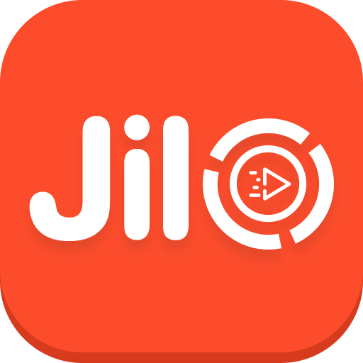 Jilo - Funny Video and Status for Whatsapp