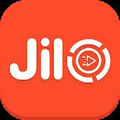 Tải Jilo miễn phí