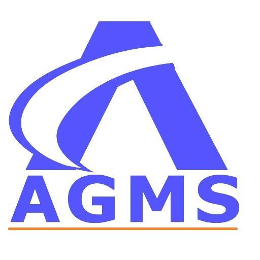 AGMS icon