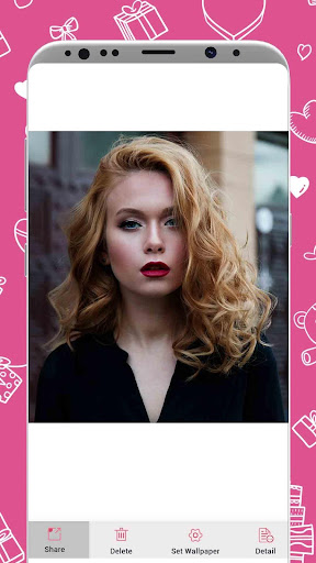 Download Hairstyles Photo Editor Pro For PC 2