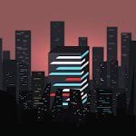 Hackme Game 2 Icon