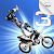 Ultimate MotoCross 3 file APK for Gaming PC/PS3/PS4 Smart TV