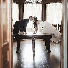 Wedding photographer Sergey Schedroff (shedroff). Photo of 28.03.2016
