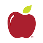 Logo for Applebee's Reading