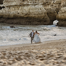 Wedding photographer João Ataíde (abroadweddings). Photo of 07.04.2015