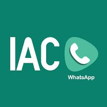 Ir al Chat - Para WhatsApp Download on Windows
