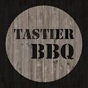 Tastier BBQ icon