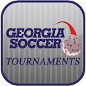 Georgia Soccer Tournaments icon