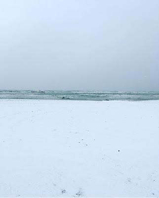 Il mio mare d'inverno.. di giulia_zion_irie