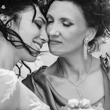 Wedding photographer Dmitriy Buyanskiy (dimabl). Photo of 23.08.2013