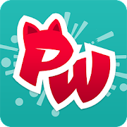 PaigeeWorld - Art and Drawing Community