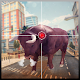 Download Angry Bull Attack Shooting 3D: Hunting Safari Game for PC