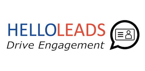 Image result for helloleads trichy
