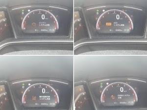 シビック FK7 FK7・2019のカスタム事例画像 hayateさんの2020年09月05日20:08の投稿