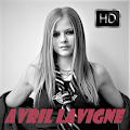 Avril Lavigne best songs and Albums APK