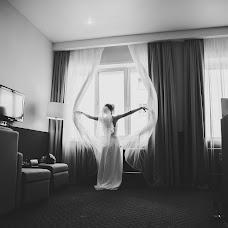 Wedding photographer Marina Leta (idmarinaleta). Photo of 25.07.2016