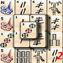 Level Up Xp Booster Mahjong 2 icon