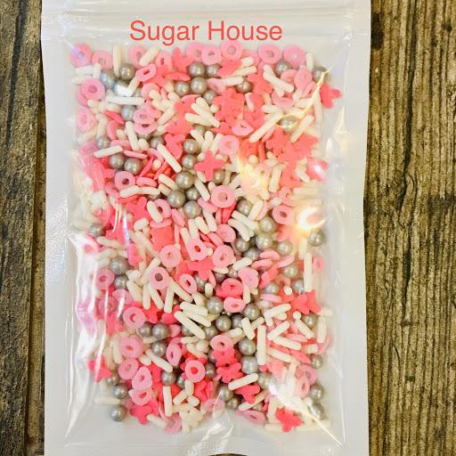 Sugar House 糖屋烘焙材料專門店