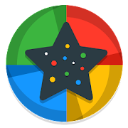 Famver – Icon Pack