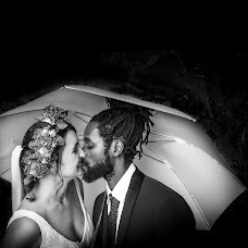 Wedding photographer Veronica Onofri (veronicaonofri). Photo of 31.08.2018