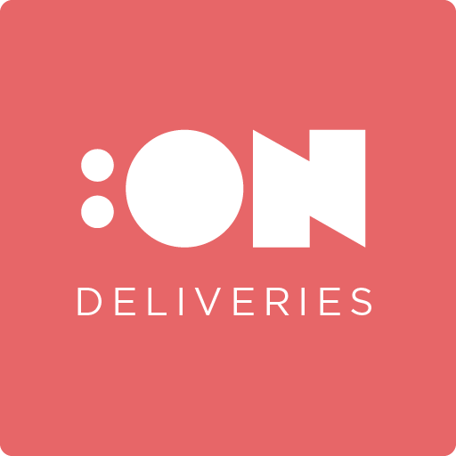 ON Deliveries file APK for Gaming PC/PS3/PS4 Smart TV