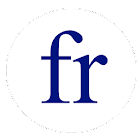 French lessons - Frantastique icon