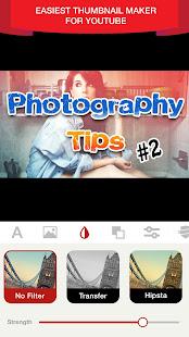 Thumbnail Maker & Banner Maker - Apps on Google Play
