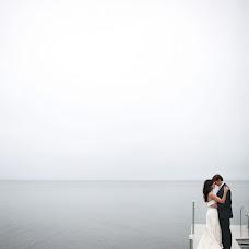 Wedding photographer Carlos Varela (carlosvarela). Photo of 19.12.2013