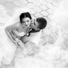 Wedding photographer Stanislav Novikov (Stanislav). Photo of 15.01.2018