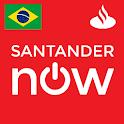 Santander NOW