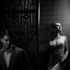Φωτογράφος γάμου Sakis Batzalis(batzalis). Φωτογραφία: 15.02.2017