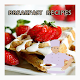 Breakfast Recipes Download on Windows