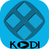 Free Kodi TV For Android And Kodi Addons Guide Android APK Download Free By HD Video Calls And TV