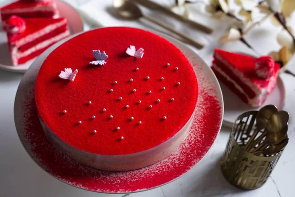 best-cake-shops-mumbai-love-cheesecake_image