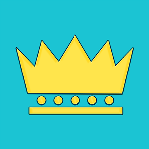 Trivia Star for PC and MAC