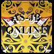 AS-JB Online APK
