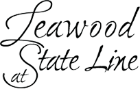 Leawood at State Line Apartments Homepage