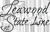 www.leawoodatstateline.com