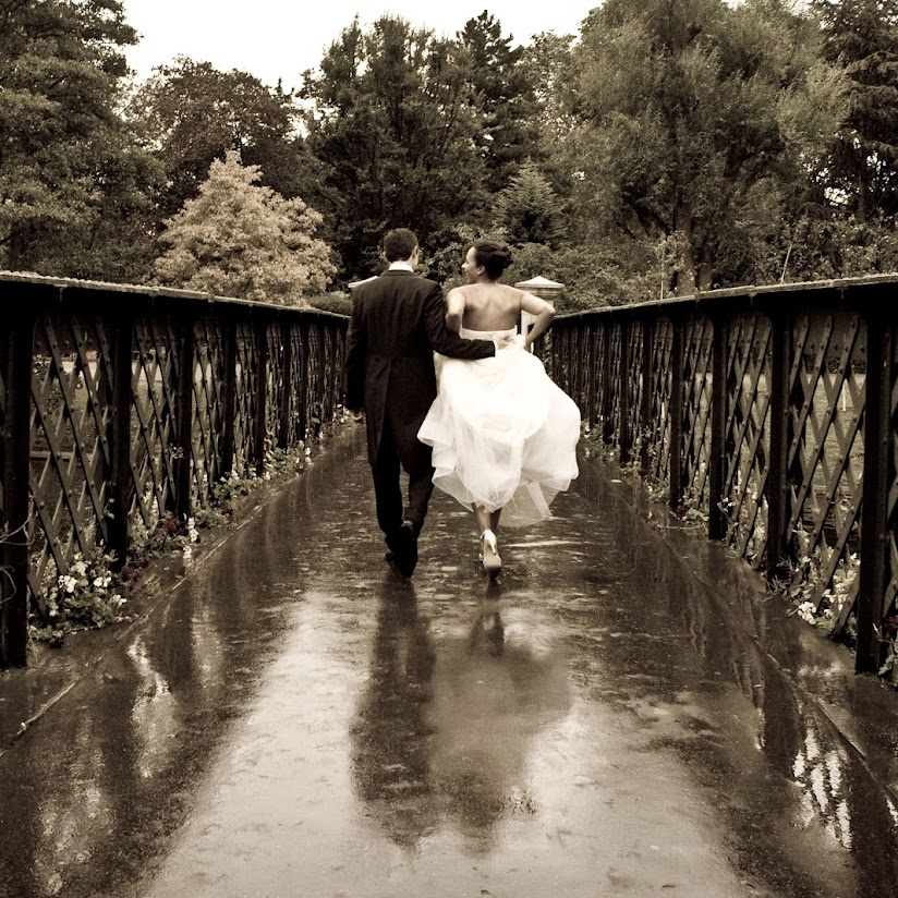 Wedding Photographer David Gaffney Photo Of 15 01 2017