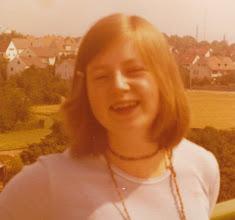 Photo: 1976/1