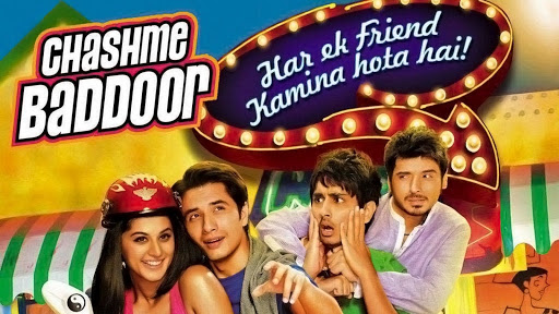 Har Ek Friend Zaroori Hota Hai 1080p hindi movies