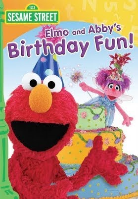 Incredible Sesame Street Elmo And Abbys Birthday Fun Movies On Google Play Funny Birthday Cards Online Necthendildamsfinfo