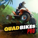 Quad Bikes Pro - Free
